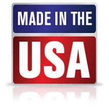 zzz USA Built