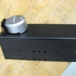 Handle Cover Assy