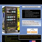 2015 Dealer spring promo