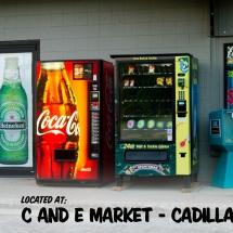 c-e-market